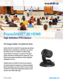 180159-FLY-PrimeSHOT_20_HDMI-1