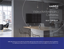 180191-Videoconferencing-Cameras-Selection-Guide-1