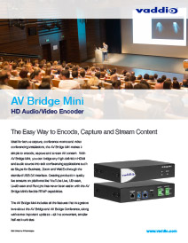 180192-FLY-AV_Bridge_Mini