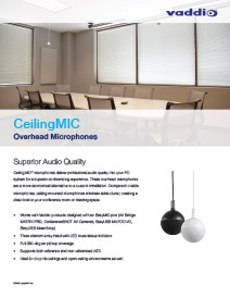 190018-A-US-FLY-CeilingMIC-1