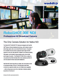 190169-A-US-FLY-RoboSHOT30NDI-web-1
