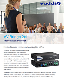 AV-Bridge-2x1-flyer-thumbnail