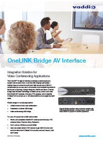 OneLINK_Bridge_FLY