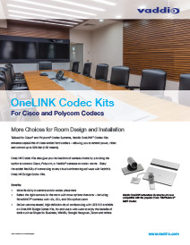 170380-FLY-OneLINK_Codec_Kits-1