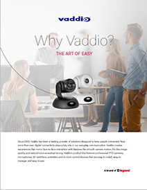 Why-Vaddio-flyer-thumbnail