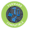 FORWARD_COMPATIBLE_Small